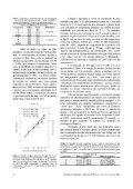 Visualizar PDF - Page 4