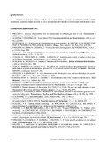 Visualizar PDF - Page 6