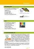 LandFrauen Programm 2013 - LandFrauenverein Wittingen - Seite 3