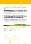 LandFrauen Programm 2013 - LandFrauenverein Wittingen - Seite 5
