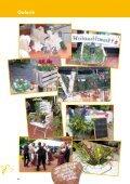 LandFrauen Programm 2013 - LandFrauenverein Wittingen - Seite 6