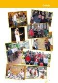 LandFrauen Programm 2013 - LandFrauenverein Wittingen - Seite 7
