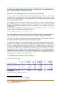 Le rapport financier semestriel 2013 - Bouygues - Page 6
