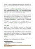 Le rapport financier semestriel 2013 - Bouygues - Page 7