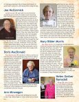 Celebrating Residents 100 Years & Beyond - Ohio Presbyterian ... - Page 4