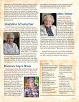 Celebrating Residents 100 Years & Beyond - Ohio Presbyterian ... - Page 5