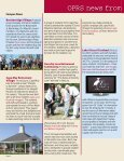 Celebrating Residents 100 Years & Beyond - Ohio Presbyterian ... - Page 6