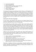 Learning Support - Blundell's School - Page 2