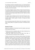 Domestic Tourism in Vietnam - Page 2