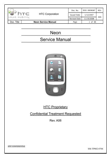 htc g1 manual pdf A Manitowoc Wiring Diagram on
