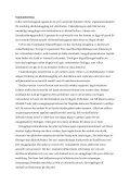 D-uppsats riktig text… - Kriminologiska institutionen - Stockholms ... - Page 3