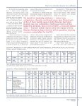 POLITIQUES POLICY - Nanos Research - Page 3