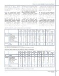 POLITIQUES POLICY - Nanos Research - Page 5