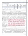 POLITIQUES POLICY - Nanos Research - Page 7