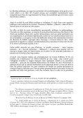 RETENUE DOUANIERE » ! Par XAVIER PERNOT, avocat Par une ... - Page 2