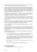 RETENUE DOUANIERE » ! Par XAVIER PERNOT, avocat Par une ... - Page 3