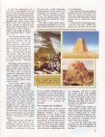 Babylon - Past, Present and Future - Church of God - NEO - Page 6