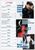Harcerze naruszyli dekret Łukaszenki - Kresy24.pl - Page 2