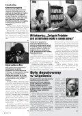 Harcerze naruszyli dekret Łukaszenki - Kresy24.pl - Page 4