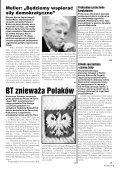 Harcerze naruszyli dekret Łukaszenki - Kresy24.pl - Page 5