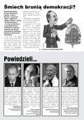 Harcerze naruszyli dekret Łukaszenki - Kresy24.pl - Page 7