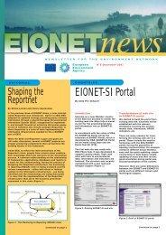 EIONET 8#10