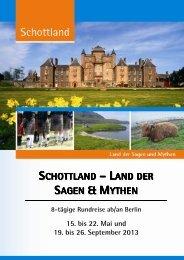 Frankfurter Rundschau_Schottland_2013_Foldertext mit Bildern NEU
