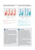 Fact-sheet-NIKK-Nordicom-Gender-Media-2014 - Page 3