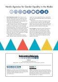 Fact-sheet-NIKK-Nordicom-Gender-Media-2014 - Page 4
