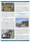 Z p R a V O D a J - Národní síť Zdravých měst ČR - Page 2