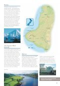 New Plymouth - Audley Travel - Page 2