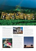 New Plymouth - Audley Travel - Page 3