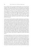 to download full chapter [pdf] - Researching and Teaching ... - Page 5