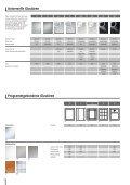"Download ""À la carte 2013"" - Schröder Küchen - Page 6"