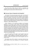Managing Real Options in Television Broadcasting - Idate - Page 5