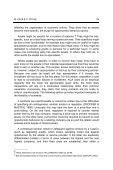 Managing Real Options in Television Broadcasting - Idate - Page 6