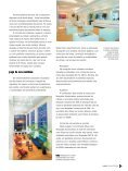 Hotel Pestana - Lume Arquitetura - Page 2
