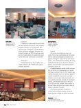 Hotel Pestana - Lume Arquitetura - Page 3