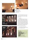 Hotel Pestana - Lume Arquitetura - Page 5
