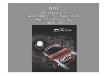 ISUZU D-Max_best coverage_27ago2012