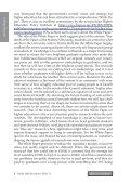 Michaelmas 2011 - Trinity Hall - University of Cambridge - Page 7