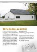 Montagevejledning - DS Elcobyg A/S - Page 3