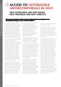 MSF_Access_UTW_16th_Edition_2013 - Page 4