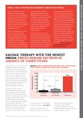 MSF_Access_UTW_16th_Edition_2013 - Page 7