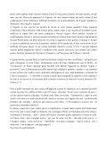 Valeria Serofilli: Fedro rivisitato - Senecio.it - Page 4