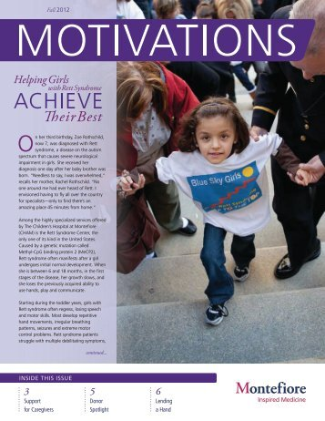 download issue - Montefiore Medical Center
