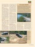 Bald geht's los - Off Road - Page 2