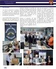 I edición - Tribunal Electoral - Page 2