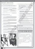 Unit 8 - Macmillan - Page 6