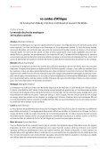 """10 contes d""""Afrique - (CDDP) Val d'Oise - Académie de Versailles - Page 3"""